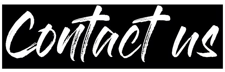 contact-cabecera